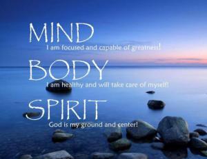 mind_body_spirit_comp1