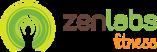1_ZLF_Logo_Color