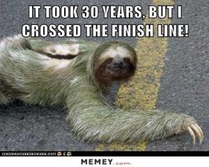 funny-sloth-marathon