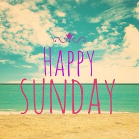 happy-sunday-images-2