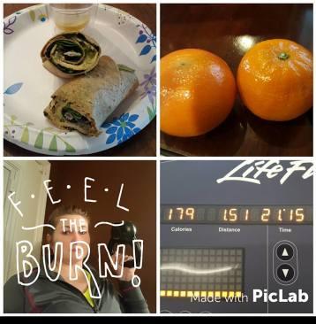 Kettlebell_Nutrition2-16-2016