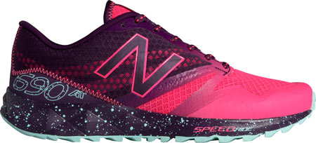 Womens-New-Balance-WT690v1-Trail-Running-Shoe-Pink-ZingAsteroid-Running-Shoes