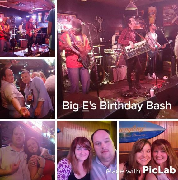 BigEBirthdayBash