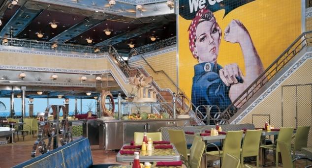 carnival-cruise-lines-carnival-valor-rosie-restaurant_main