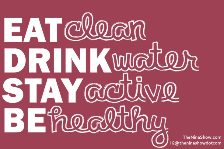 Eat-Clean1-1024x682