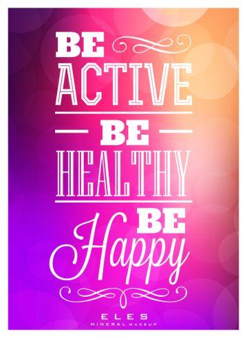 7e7cea7f0b737a783fa131378724ae30--fitness-quotes-motivation-quotes
