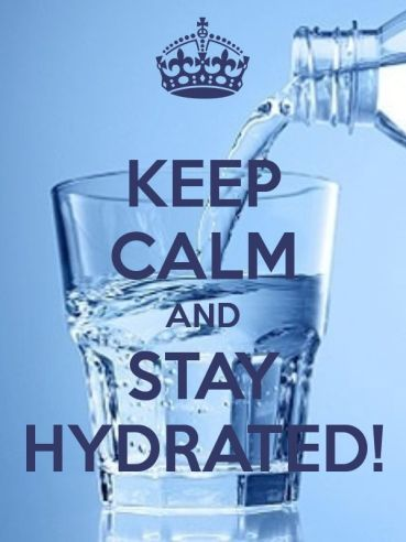 e94258718e8d11c808e13977bd15db30--drink-water-quotes-drink-more-water